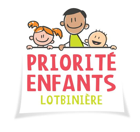 priorite-enfant-lotbiniere